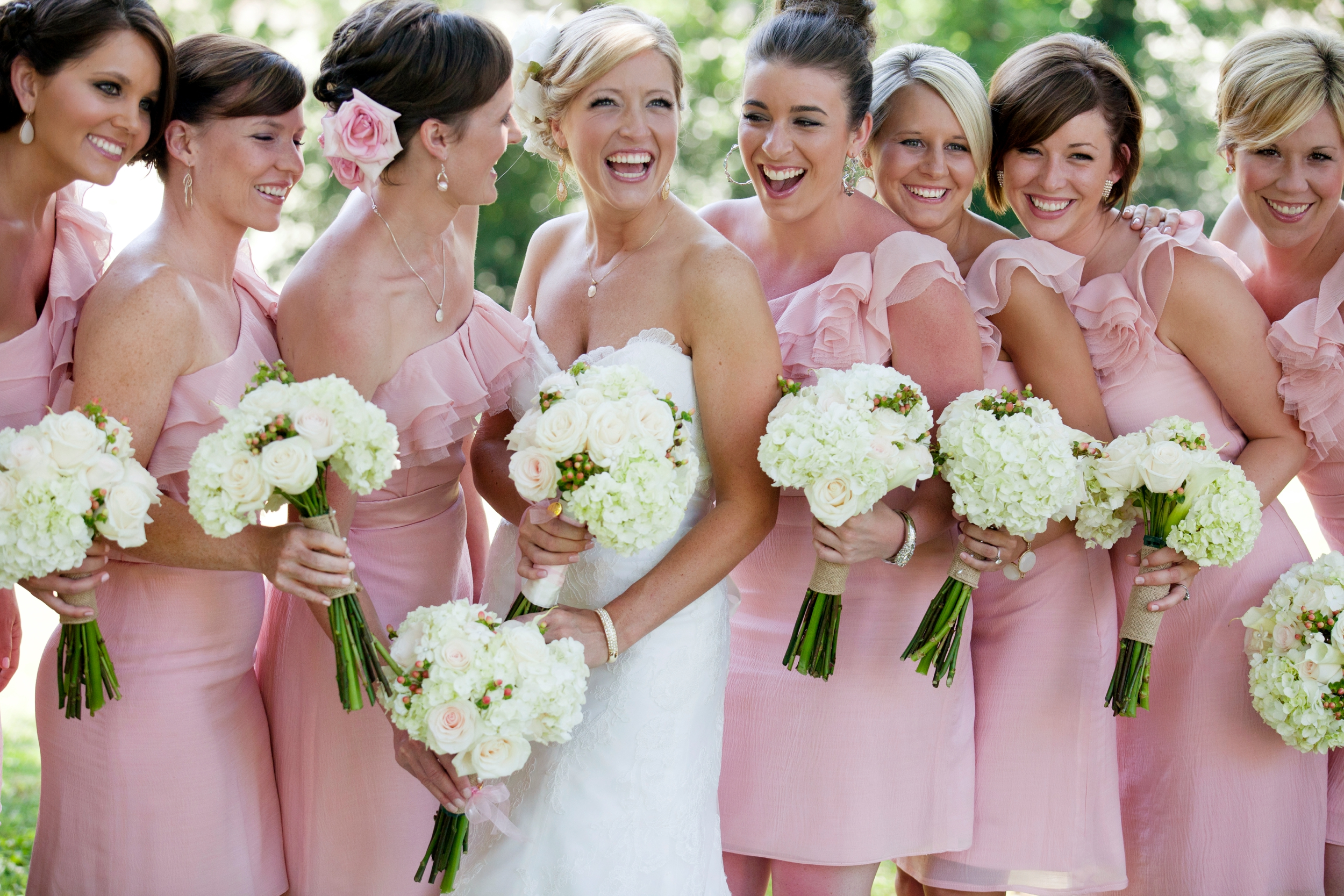 33-kentucky-pink-wedding.JPG