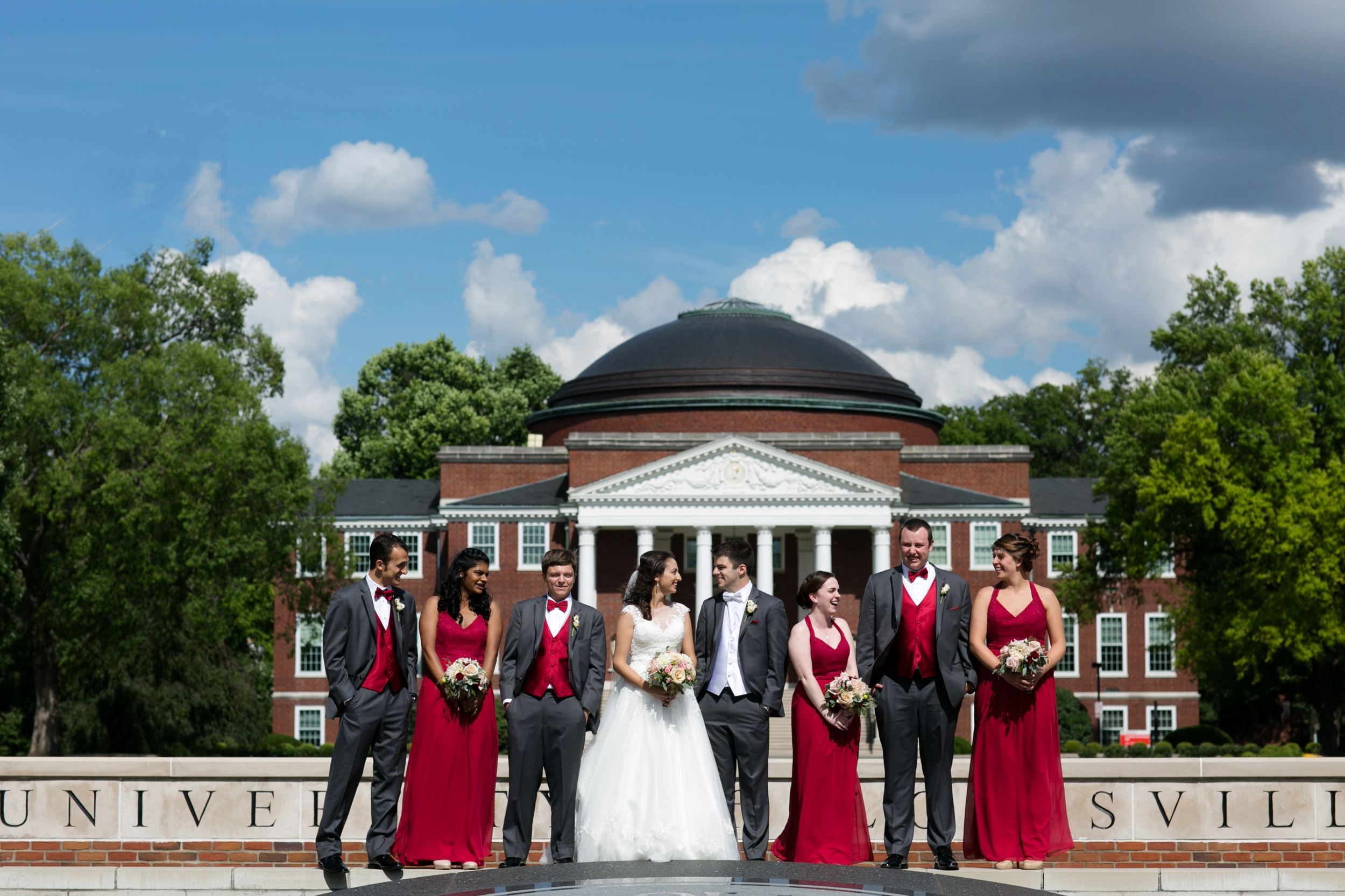 37-university-of-louisville-wedding.JPG