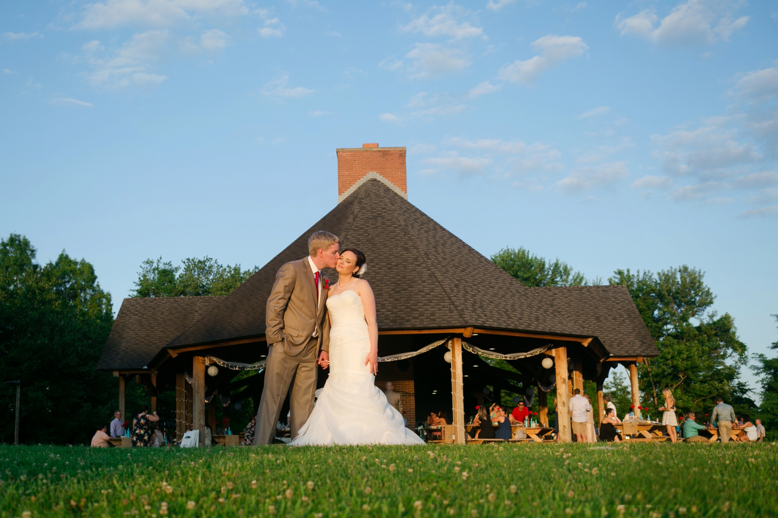 47-louisville-kentucky-parks-wedding.JPG
