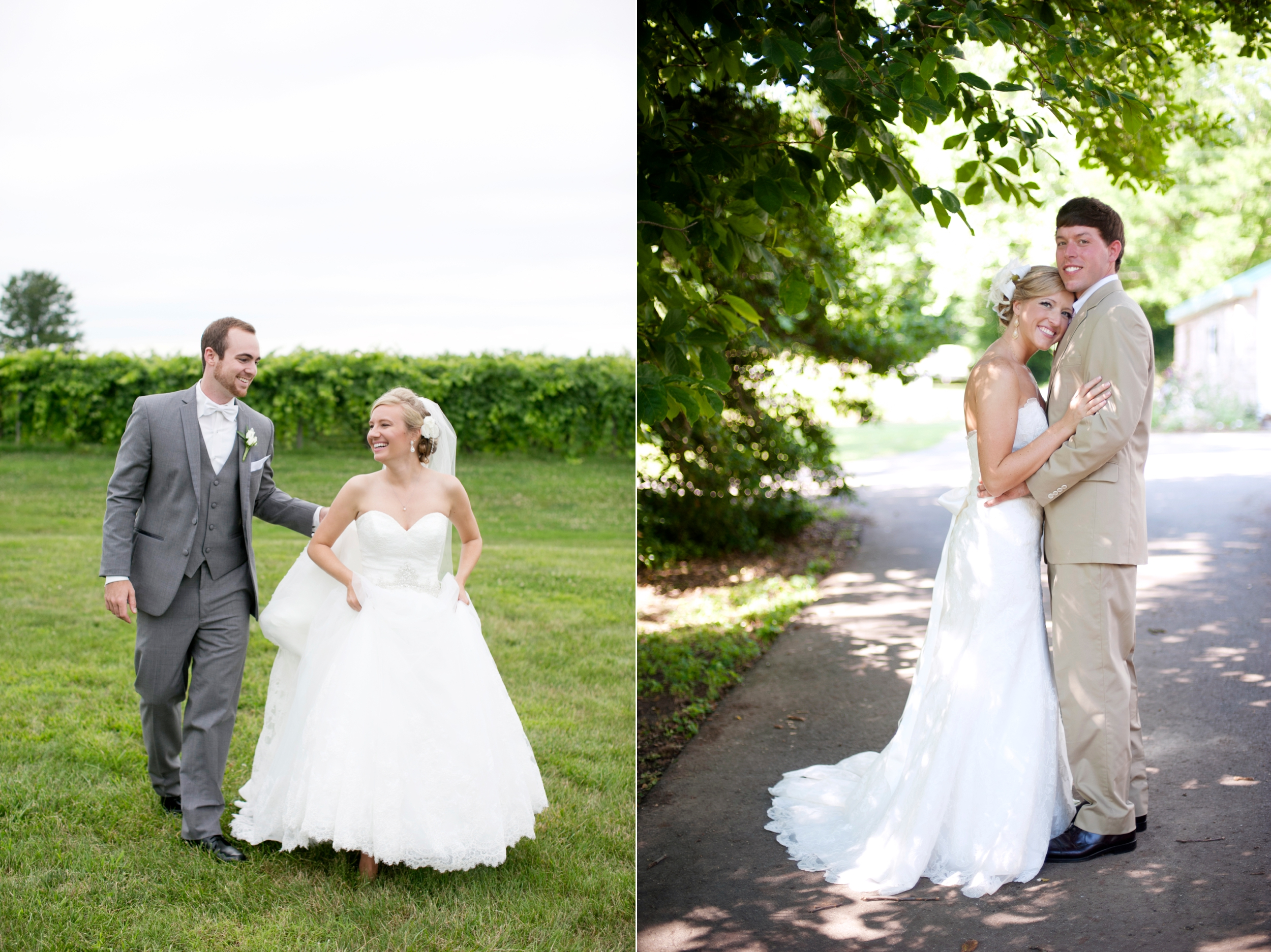 48-kentucky-vineyard-outdoor-wedding.JPG