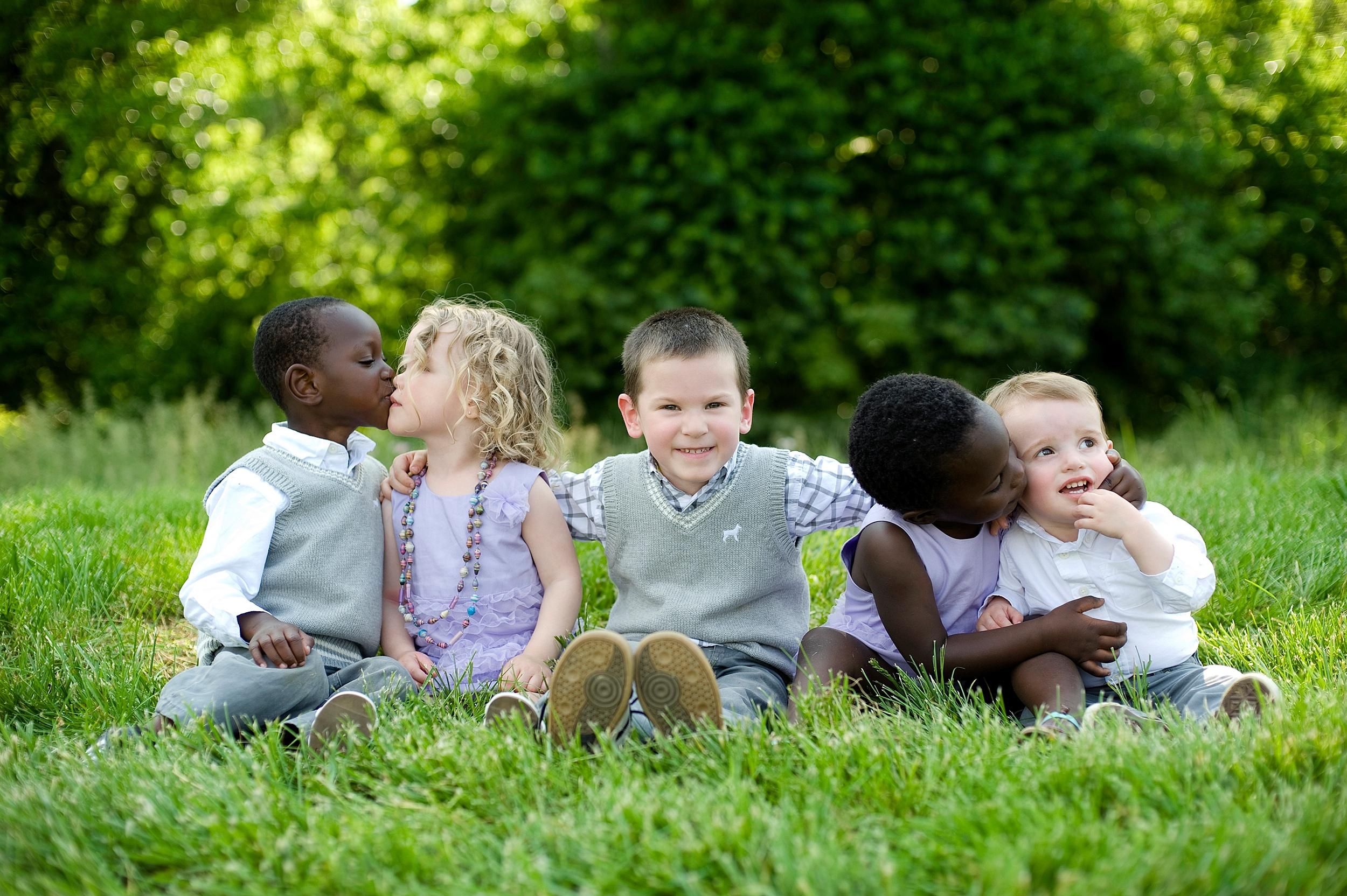 03-kentucky-childrens-photography.jpg