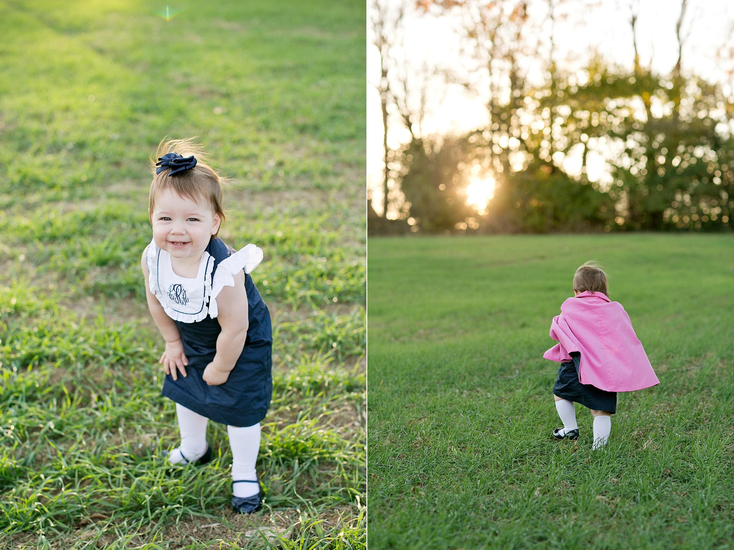 06-tartan-childrens-dress-photos.jpg