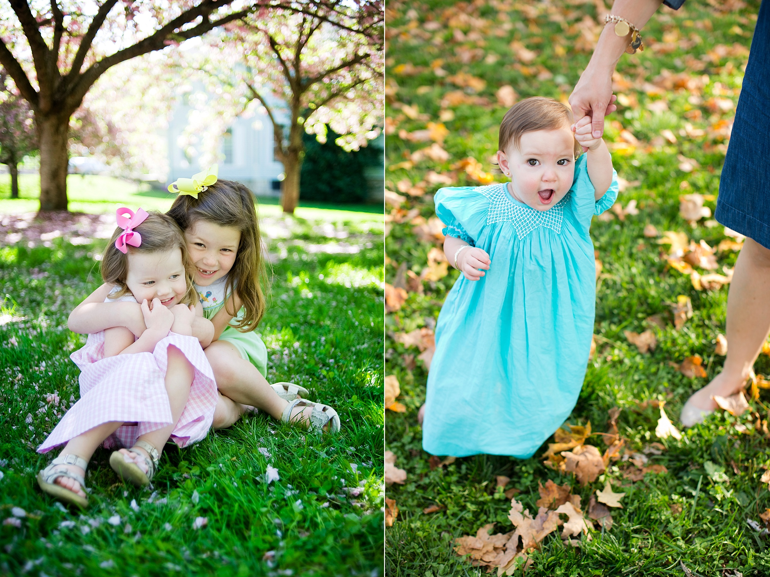 08-springtime-kentucky-childrens-photos.jpg