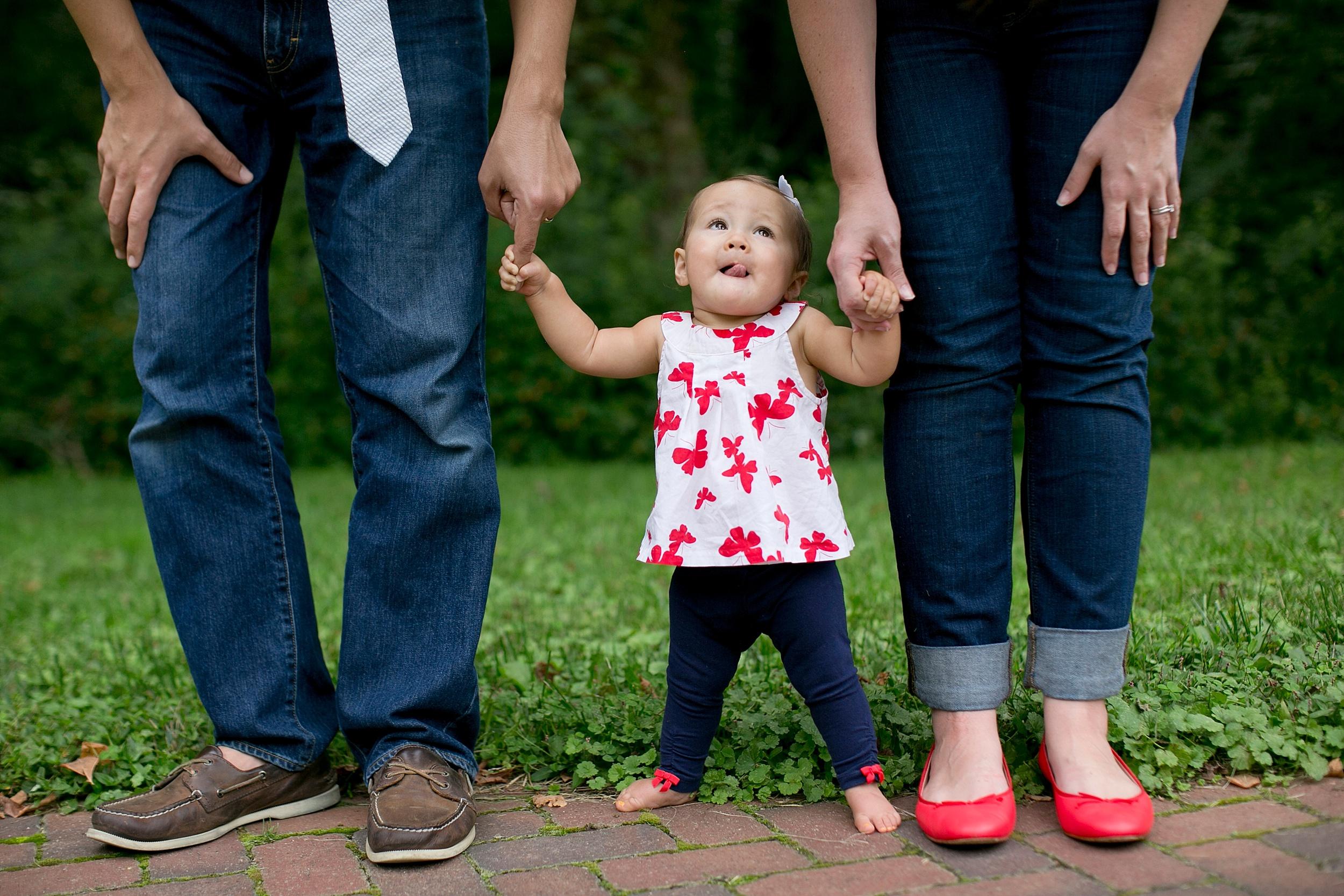 14-anchorage-family-photos.jpg