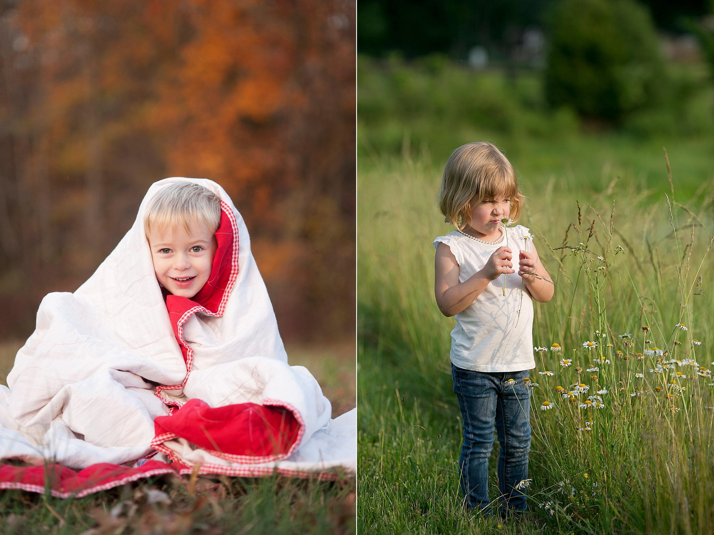 16-fall-childrens-quilt-photo.jpg