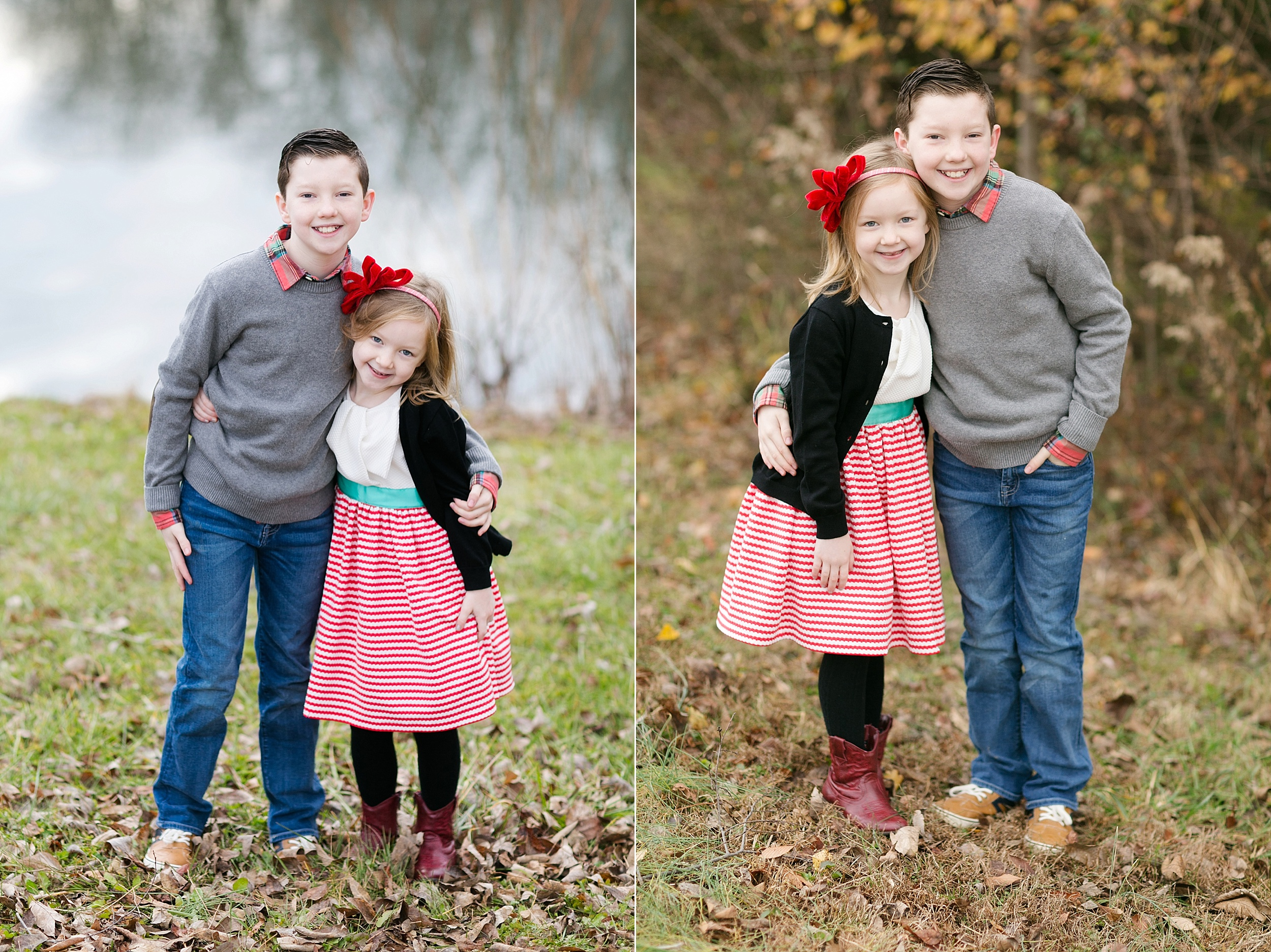 20-siblings-at-home-photo-farm-kentucky.jpg
