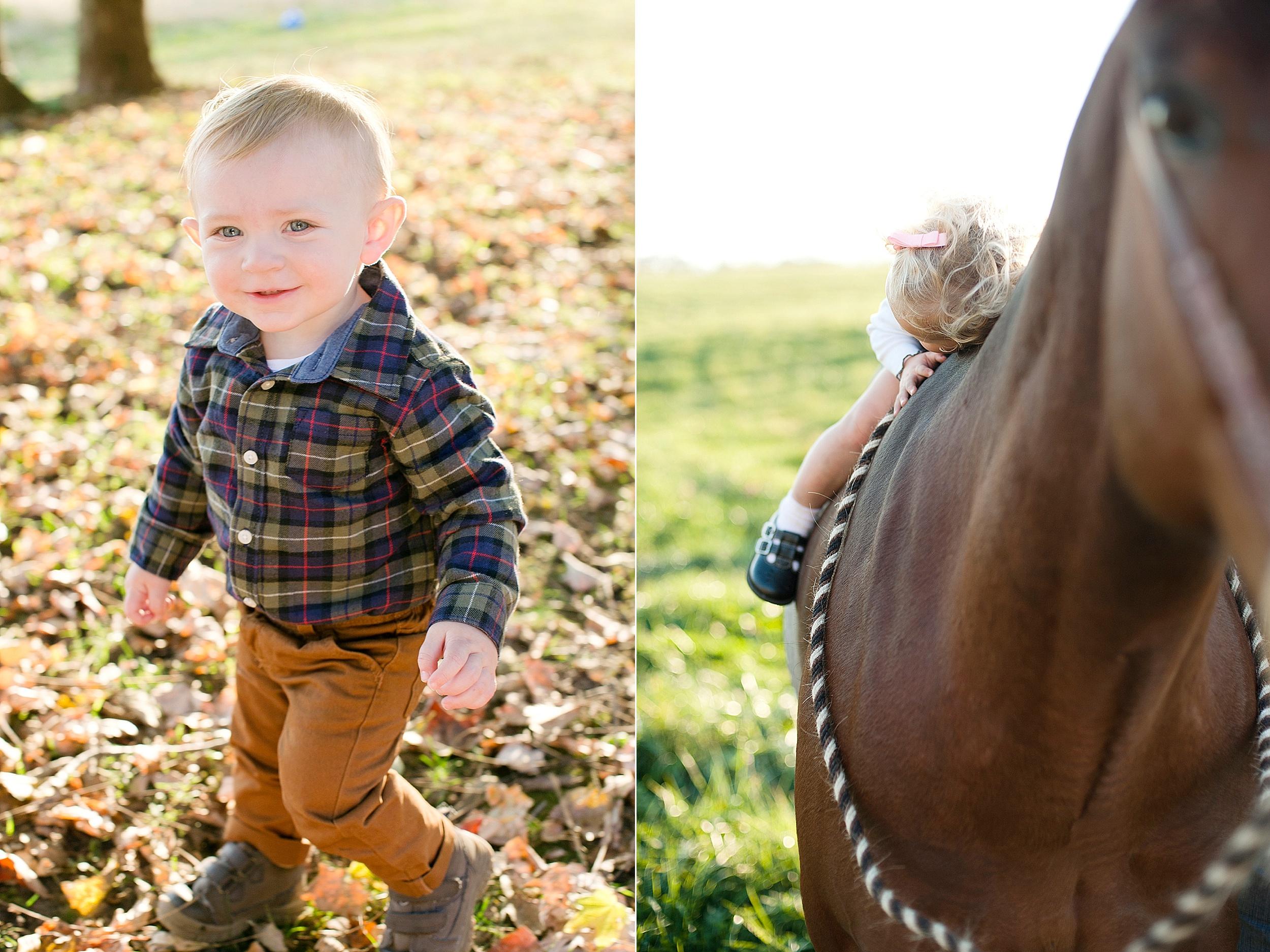 23-farm-kids-portrait.jpg