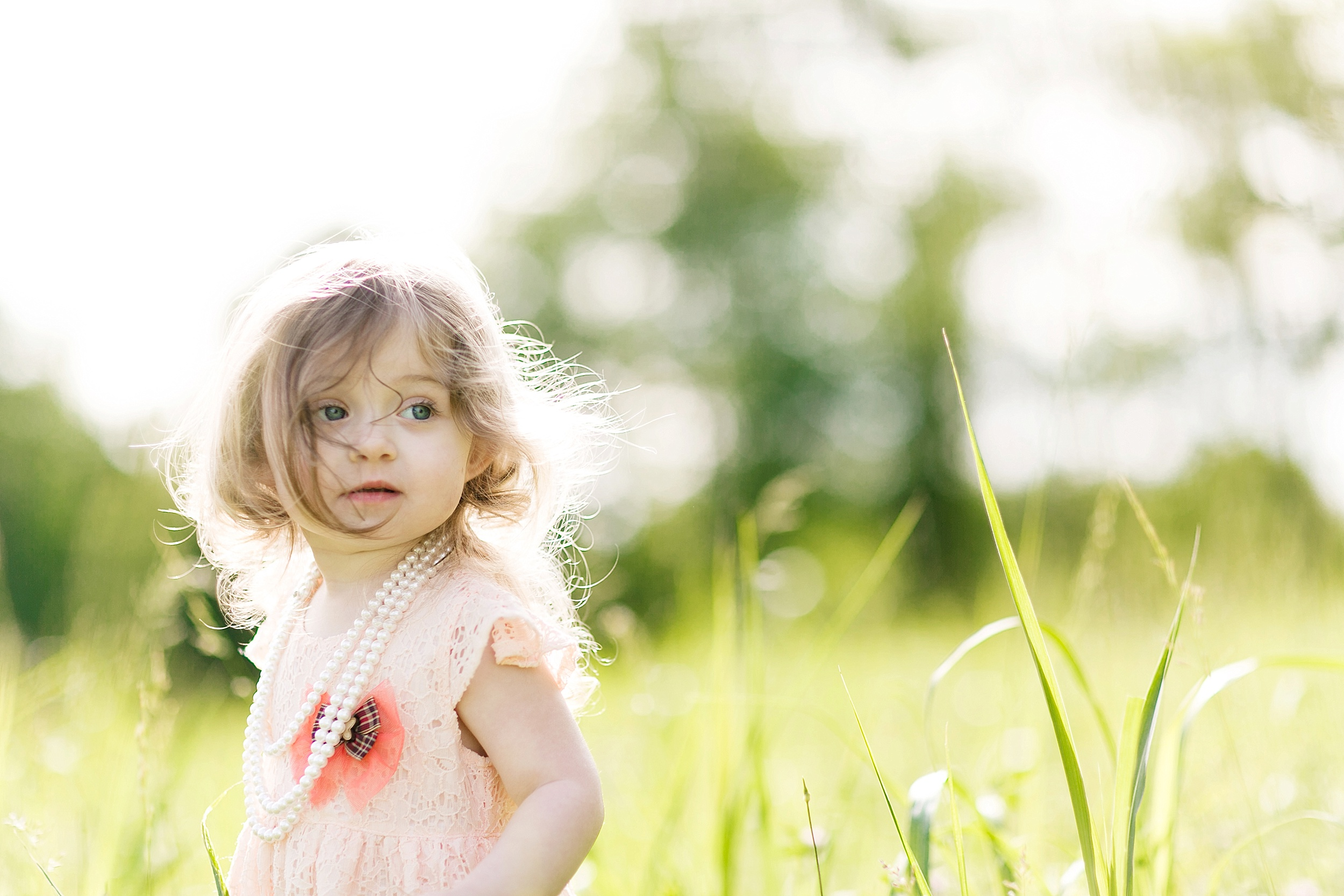 34-farm-family-childrens-portraits.jpg