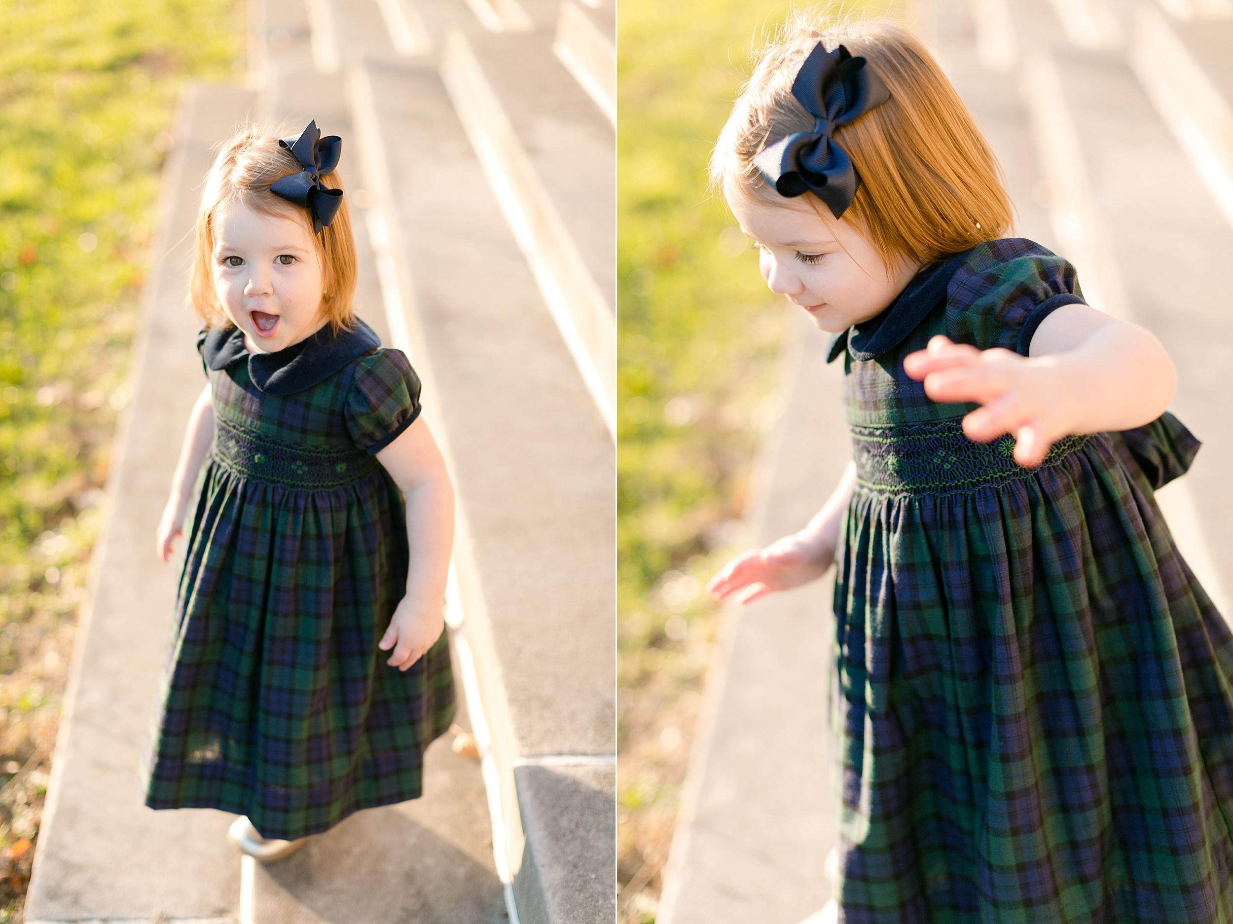 gardencourt-childrens-pictures.jpg