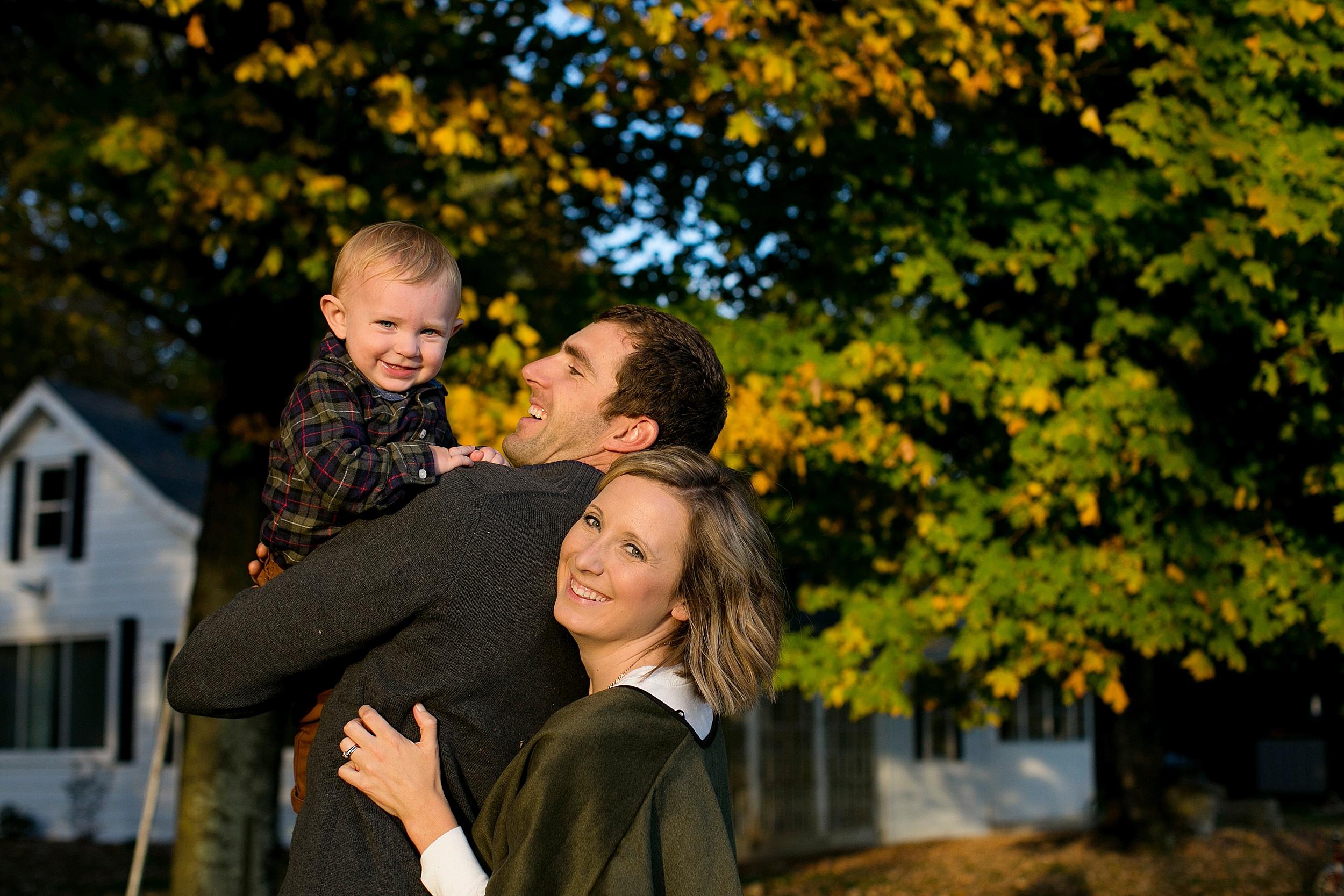 02-winchester-farm-family-photographer.jpg