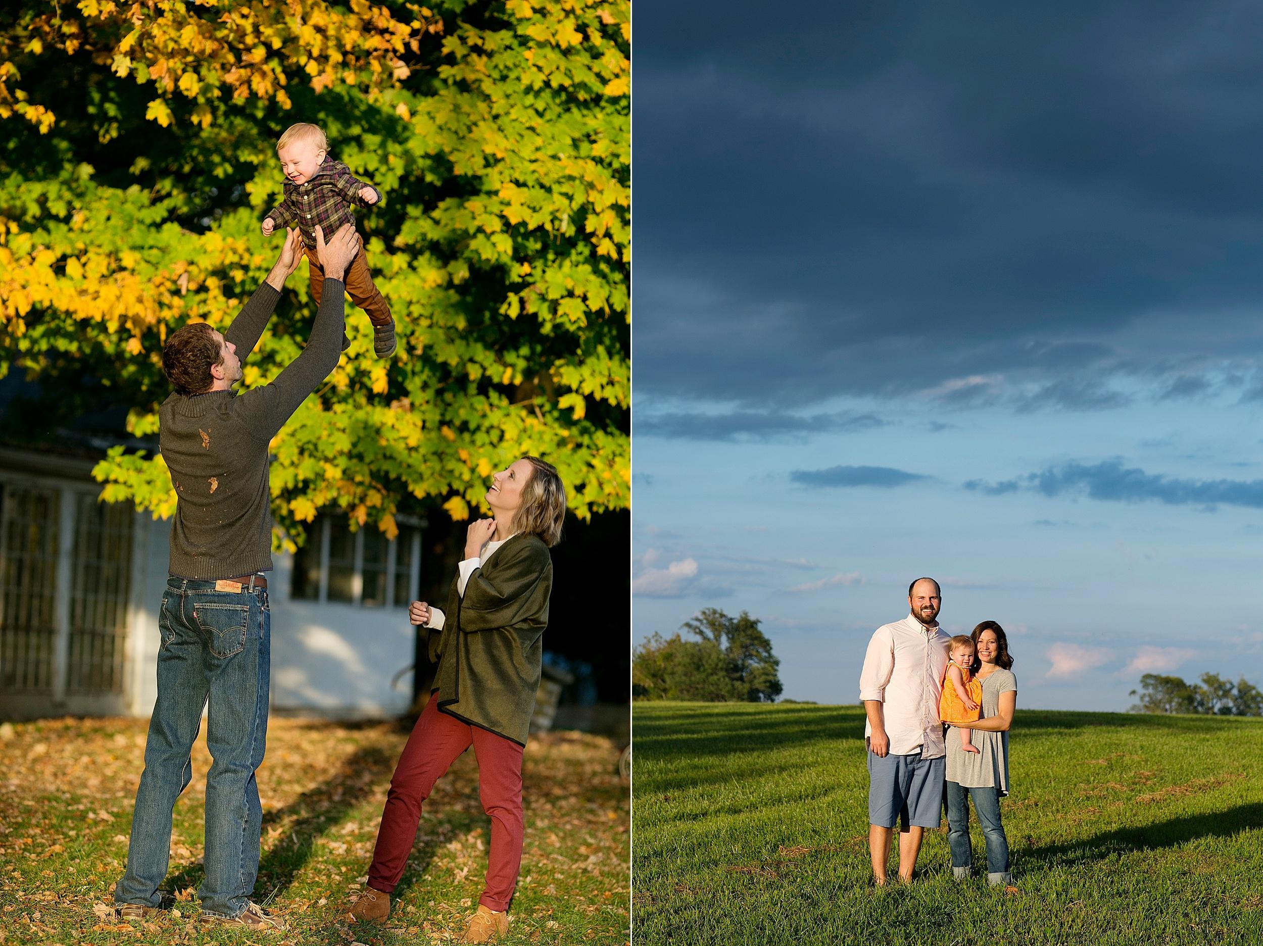 08-outdoor-kentucky-family-photographer.jpg