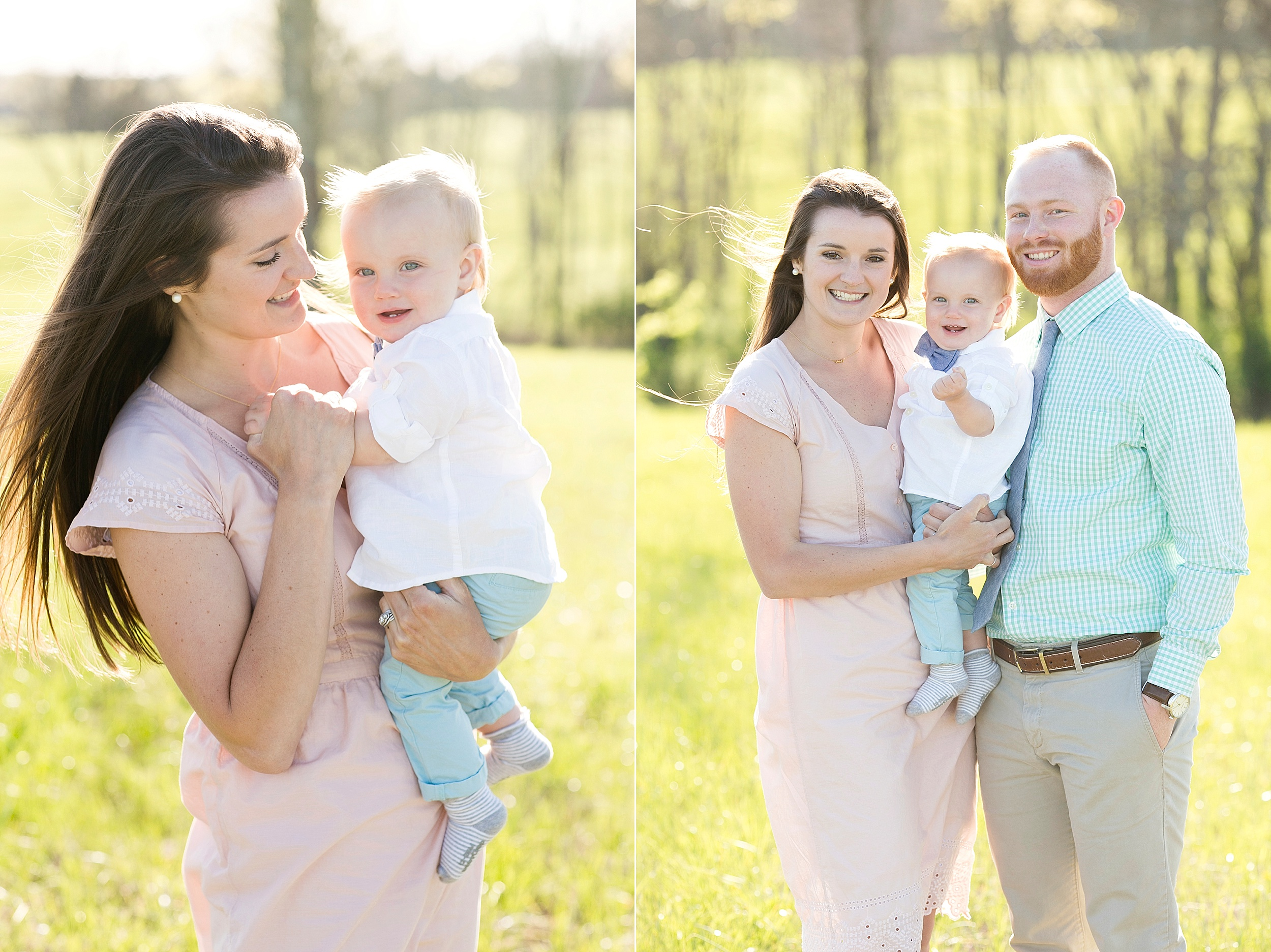 10-springtime-family-pictures-louisville.jpg