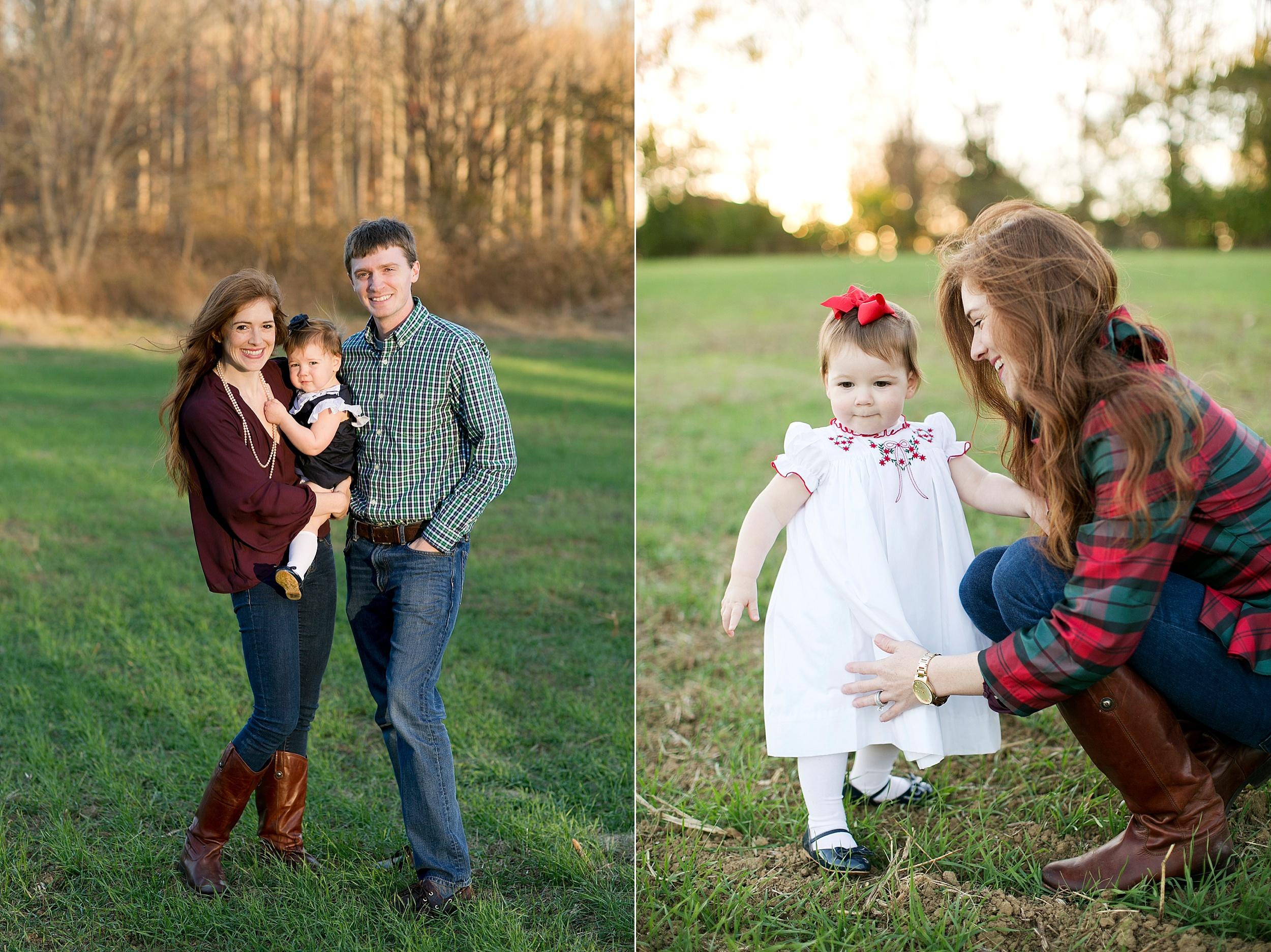 19-little-girl-christmas-smocking-family-picture.jpg