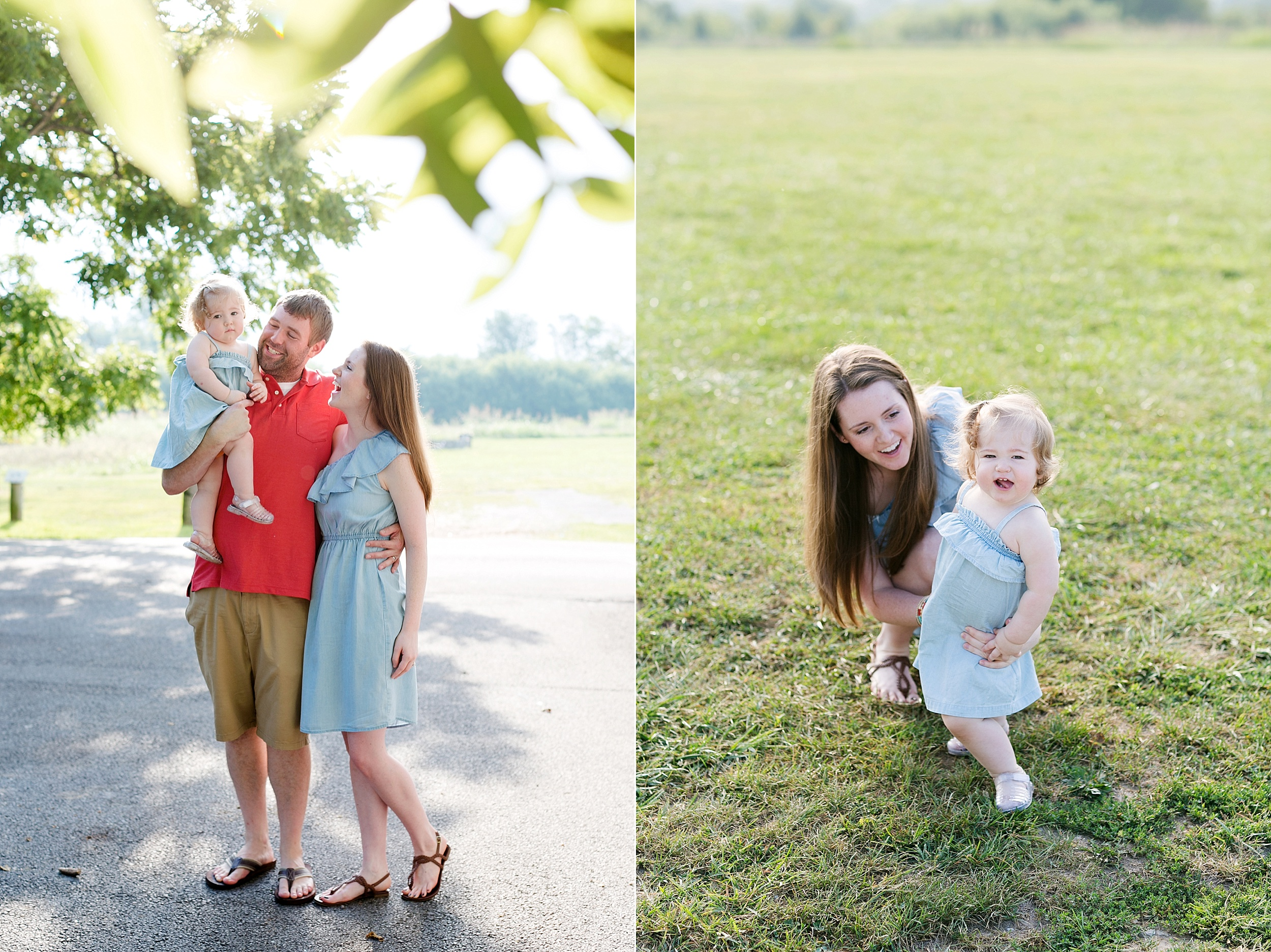 23-red-orchard-park-family-mini-session.jpg