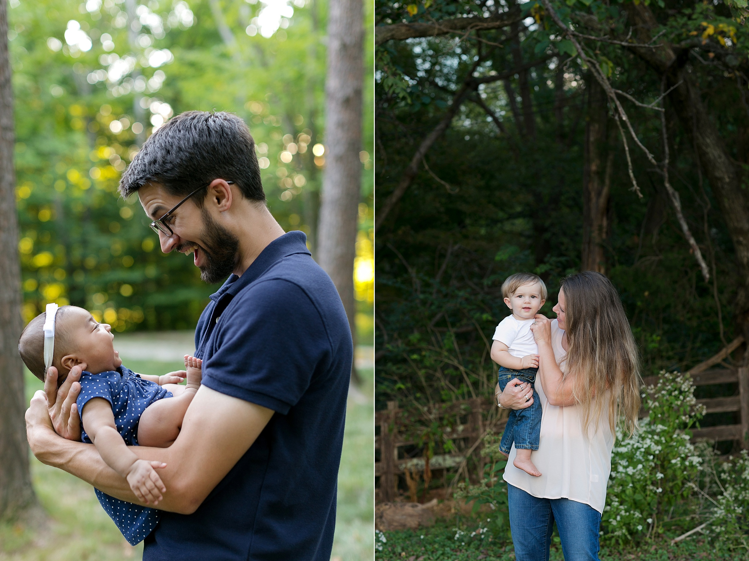 45-blackacre-family-photos.jpg