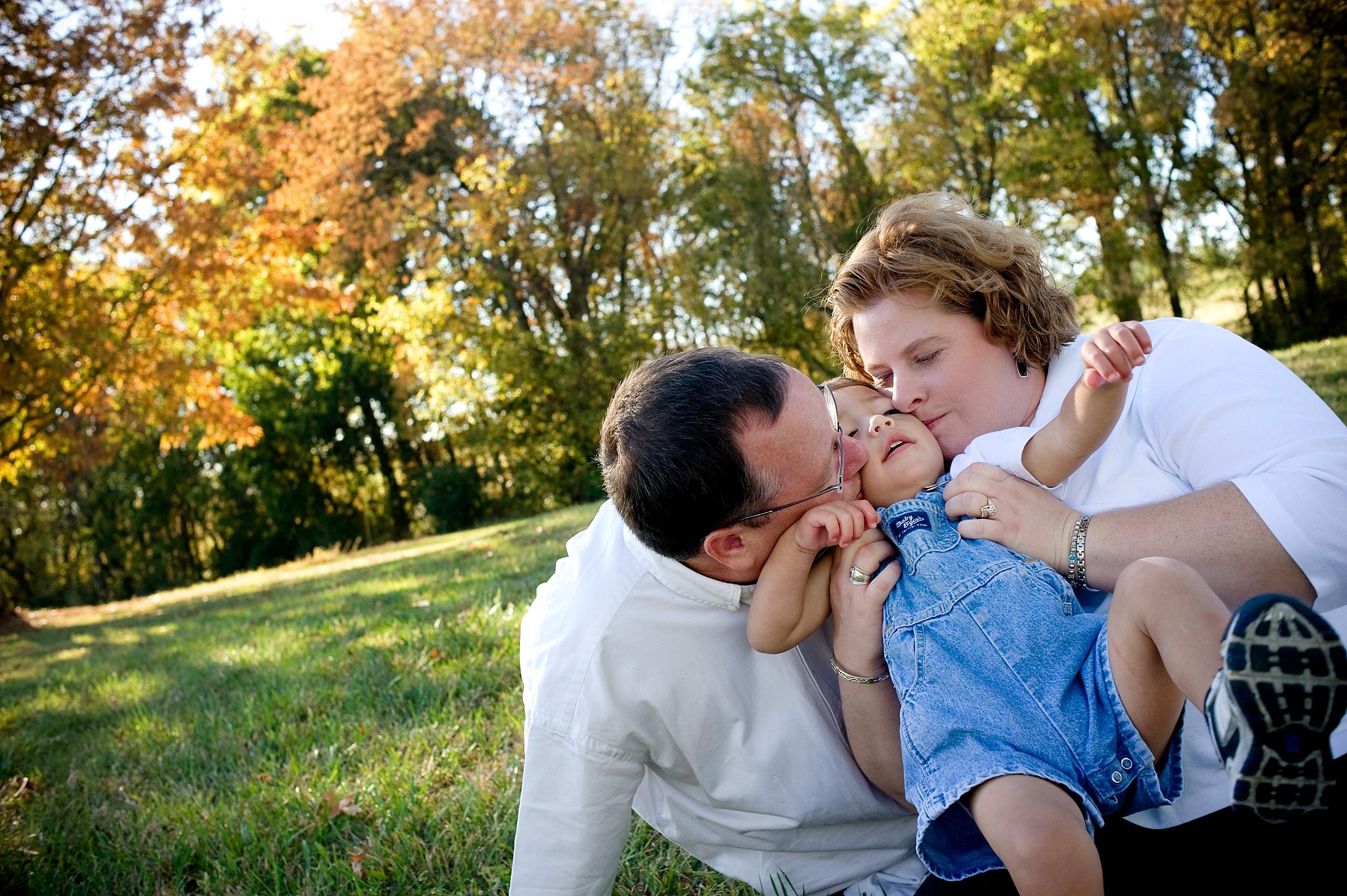 56-kentucky-family-photographer-adoption.jpg