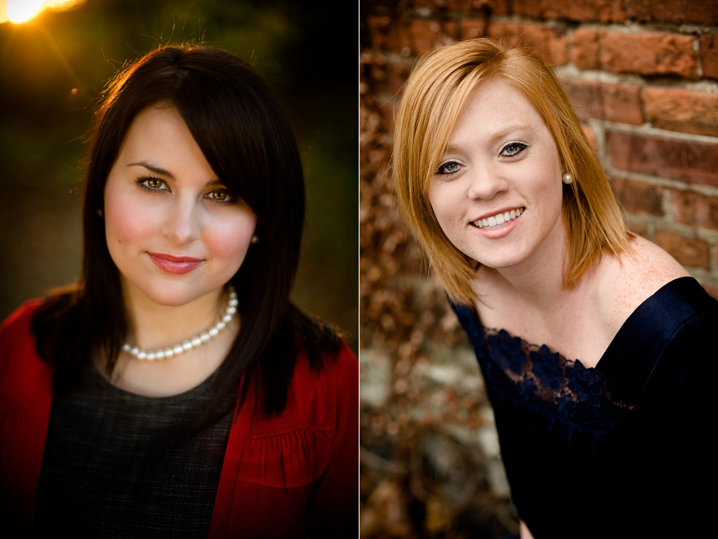 15-louisville-web-design-headshots.jpg