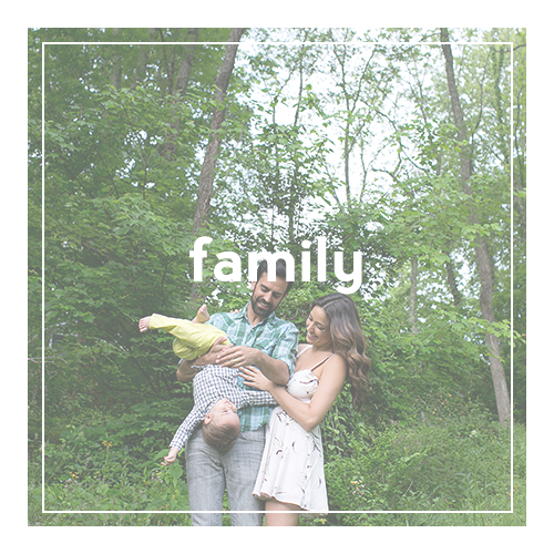family-photos-louisville.png
