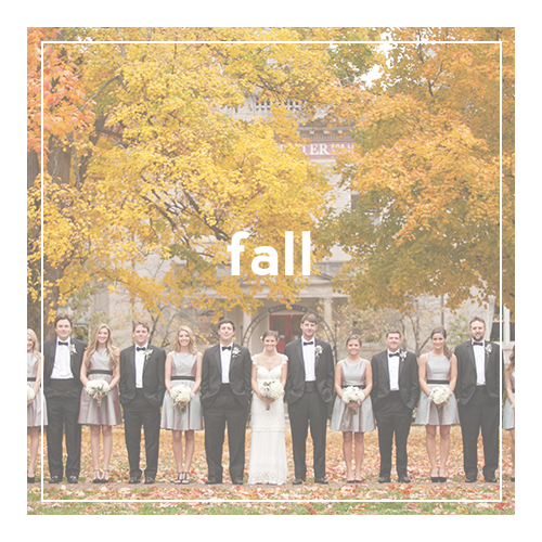 fall-weddings.png