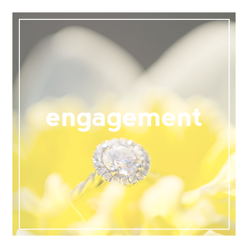 engagementtwo.png