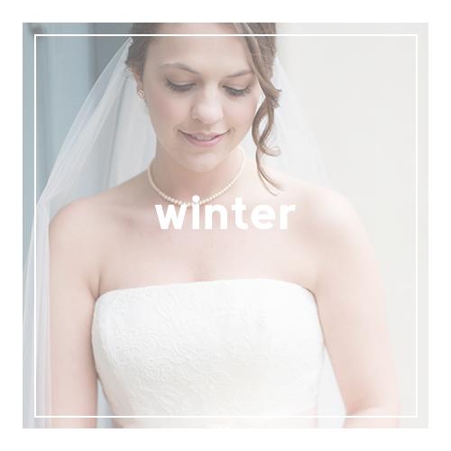 winter-wedding-kentucky.png