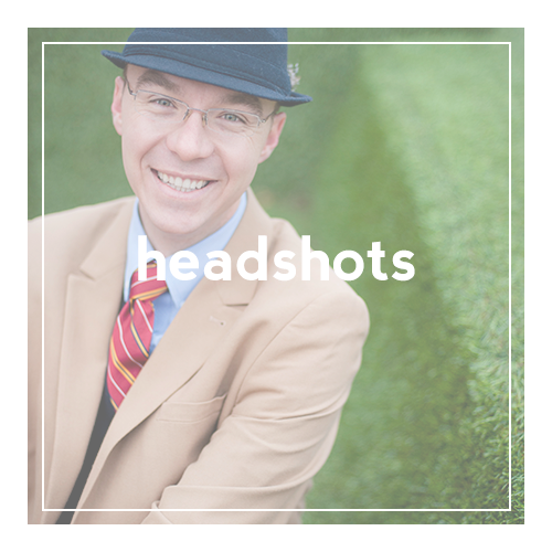 headshots-louisville-ky.png