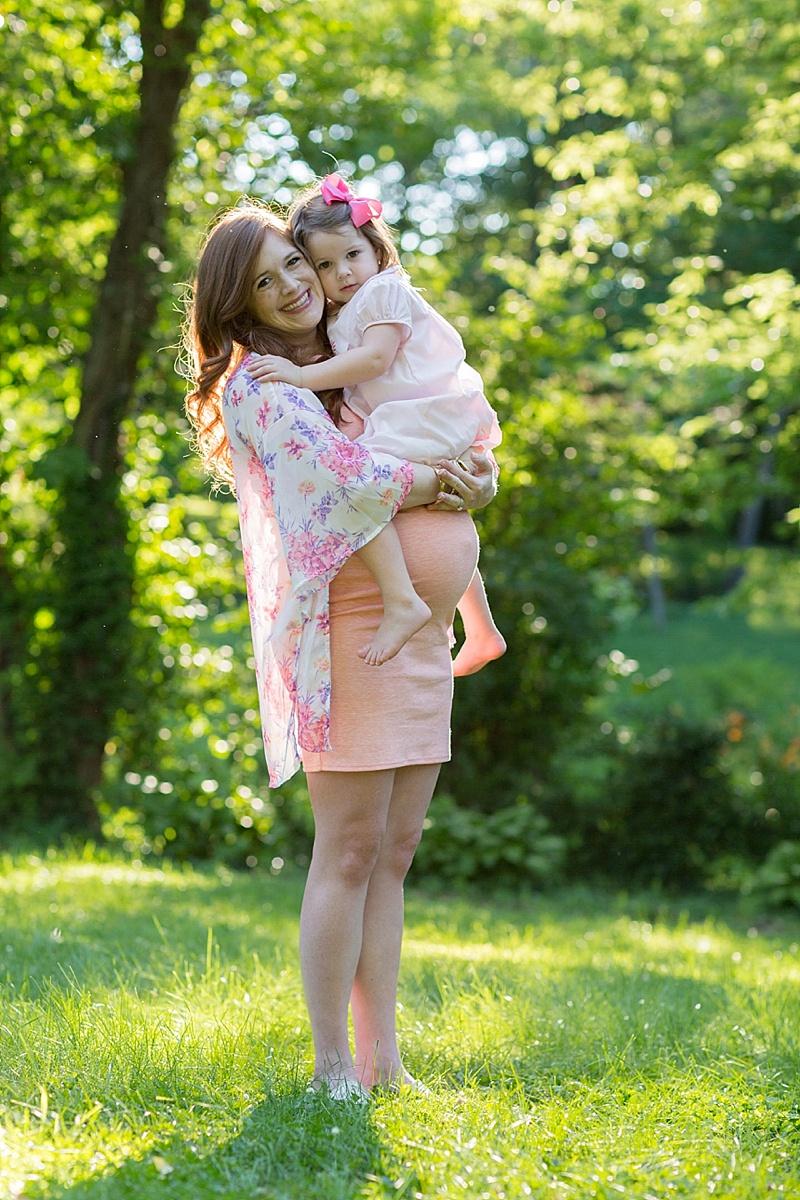 louisville-maternity-mini-pics010.JPG
