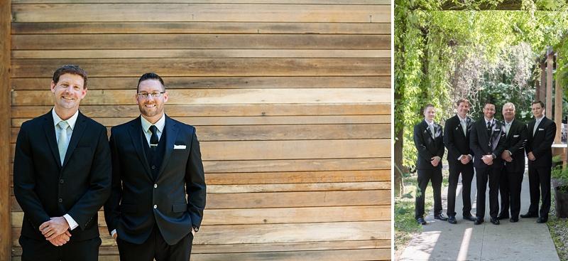 benrheim-forest-wedding-photos-louisville-ky027.JPG