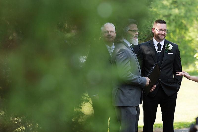 benrheim-forest-wedding-photos-louisville-ky031.JPG