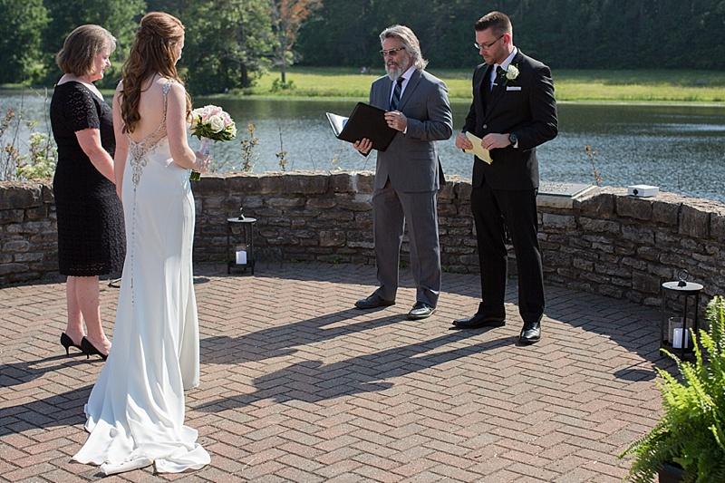 benrheim-forest-wedding-photos-louisville-ky033.JPG