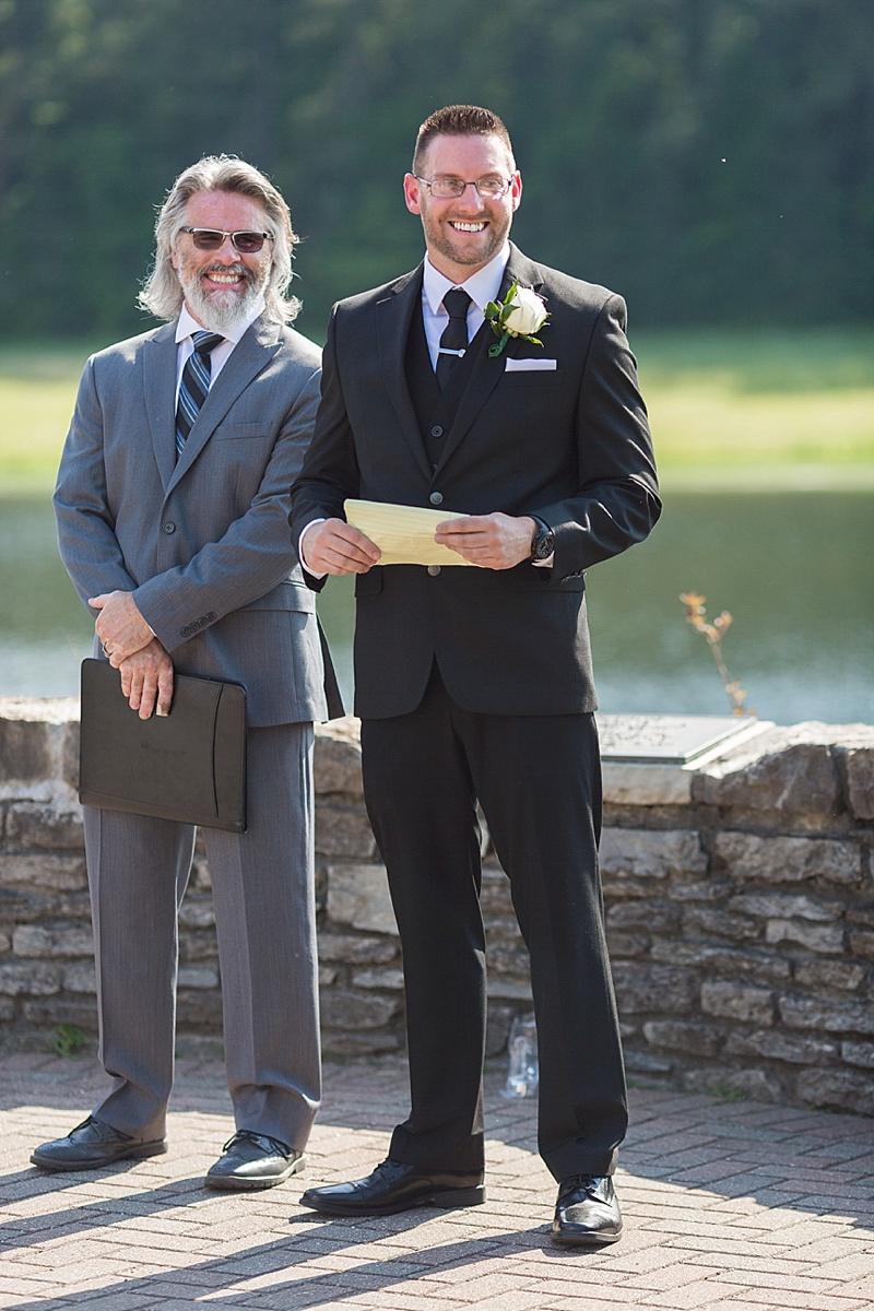 benrheim-forest-wedding-photos-louisville-ky035.JPG