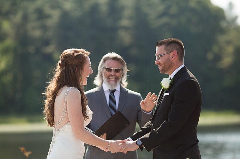 benrheim-forest-wedding-photos-louisville-ky036.JPG