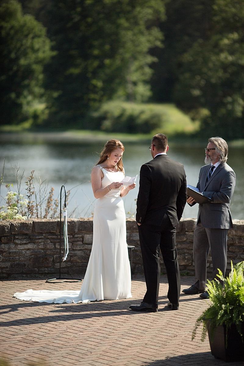 benrheim-forest-wedding-photos-louisville-ky037.JPG