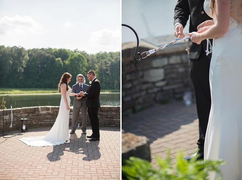 benrheim-forest-wedding-photos-louisville-ky040.JPG