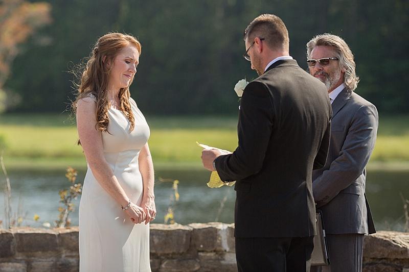 benrheim-forest-wedding-photos-louisville-ky041.JPG