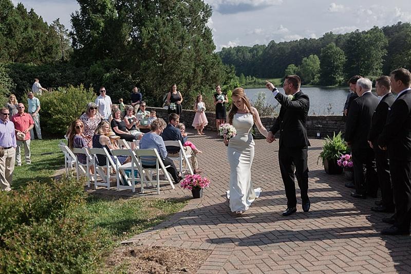 benrheim-forest-wedding-photos-louisville-ky045.JPG