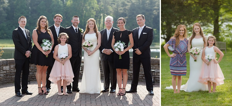 benrheim-forest-wedding-photos-louisville-ky048.JPG