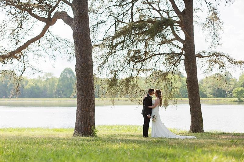 benrheim-forest-wedding-photos-louisville-ky050.JPG