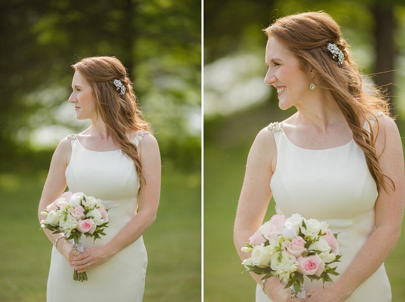 benrheim-forest-wedding-photos-louisville-ky051.JPG