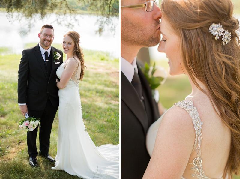 benrheim-forest-wedding-photos-louisville-ky057.JPG