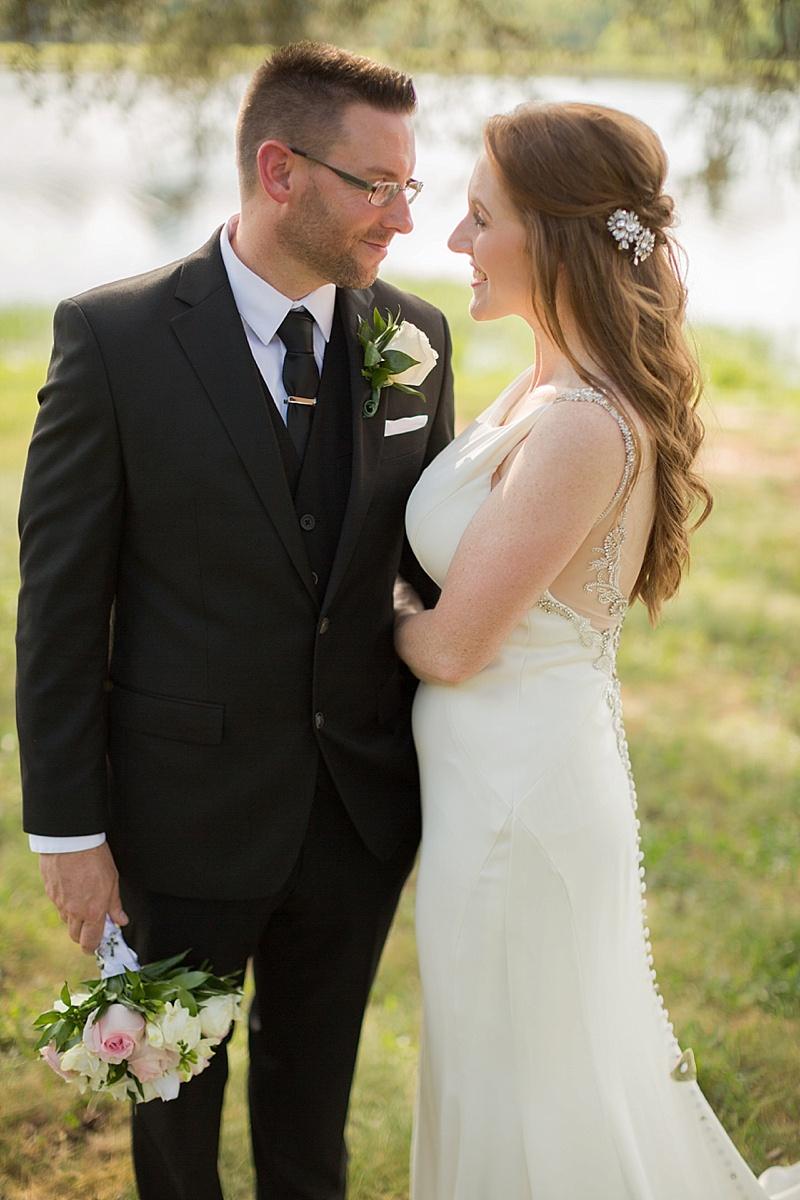 benrheim-forest-wedding-photos-louisville-ky058.JPG