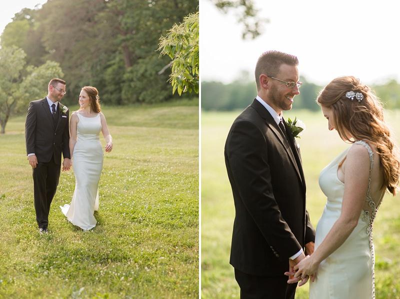 benrheim-forest-wedding-photos-louisville-ky061.JPG