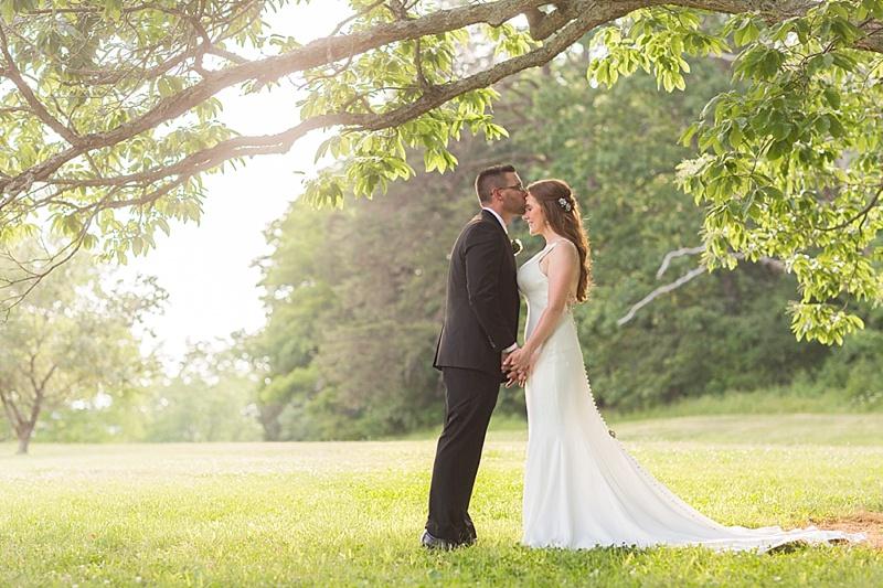 benrheim-forest-wedding-photos-louisville-ky064.JPG