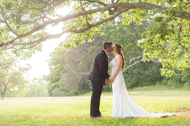 benrheim-forest-wedding-photos-louisville-ky066.JPG