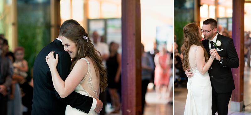 benrheim-forest-wedding-photos-louisville-ky074.JPG