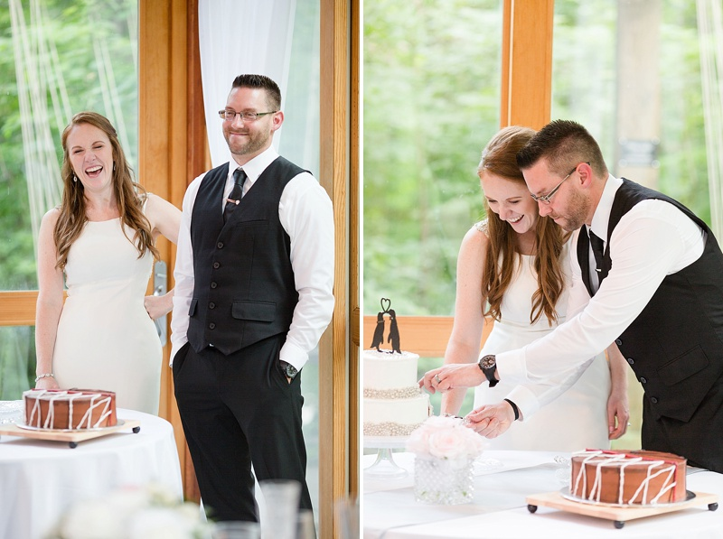 benrheim-forest-wedding-photos-louisville-ky080.JPG