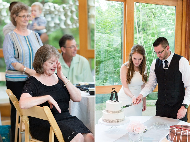 benrheim-forest-wedding-photos-louisville-ky082.JPG