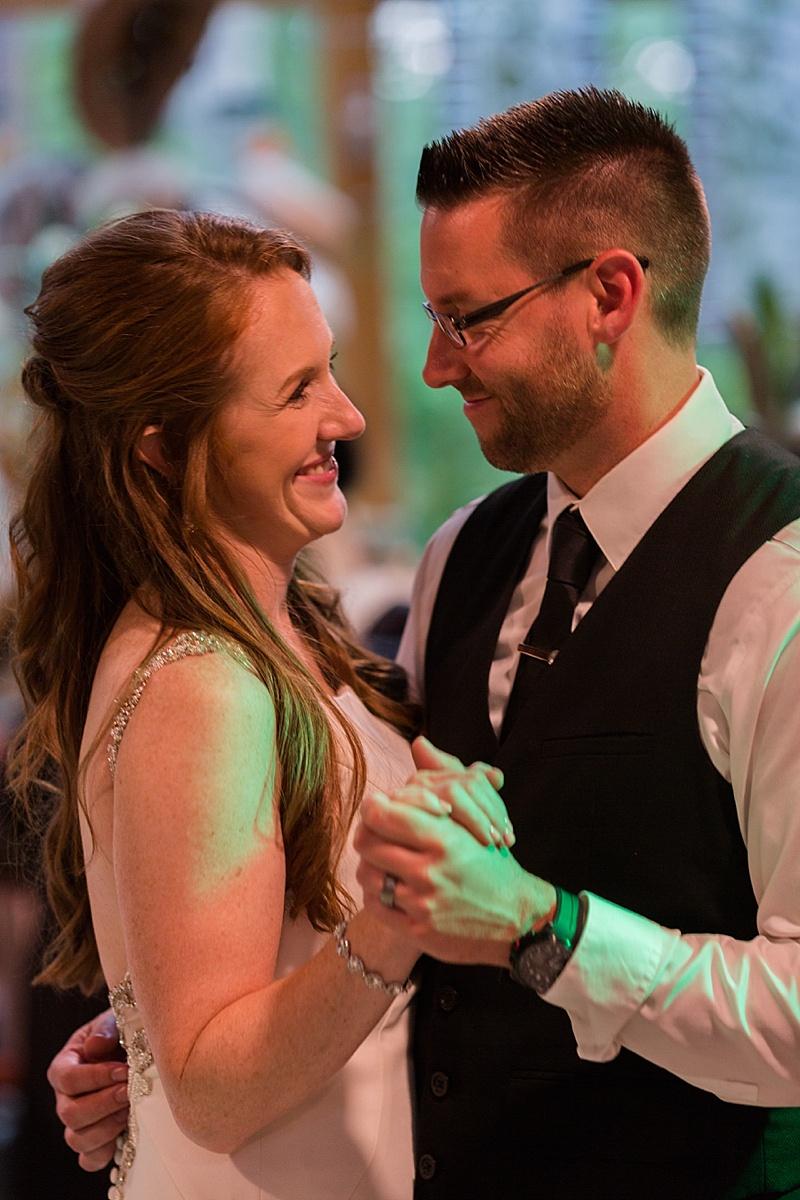 benrheim-forest-wedding-photos-louisville-ky087.JPG