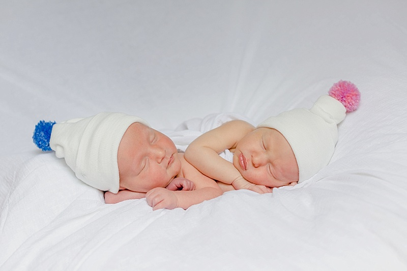 twin-photography-louisville-ky-011.JPG