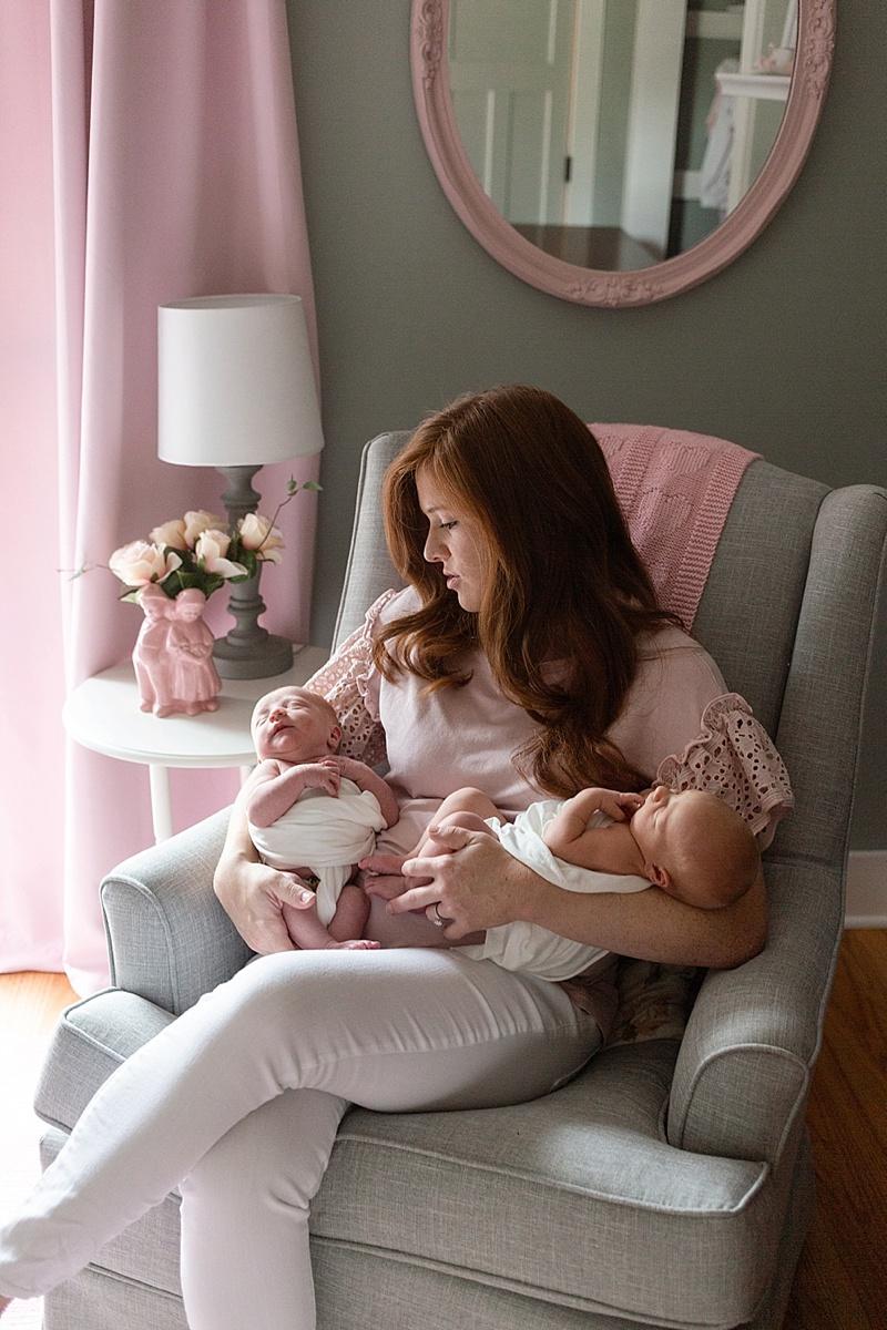 louisville-twin-baby-pictures-beautford-bonnet-twin-swaddle-097.JPG
